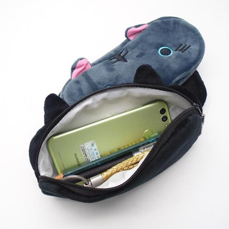 products/plush-cat-school-pencil-case-cases-kids-office-catrescue-footwear-bag-fashion_838.jpg