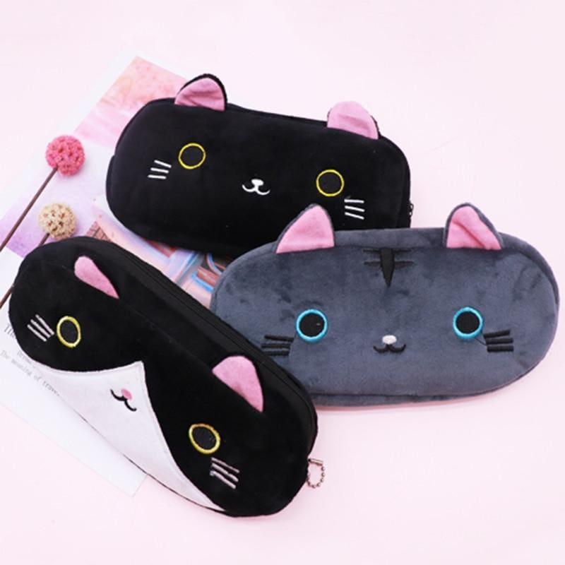 products/plush-cat-school-pencil-case-cases-kids-office-catrescue-footwear-pink-slipper_487.jpg