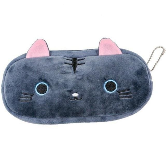 products/plush-cat-school-pencil-case-gray-cases-kids-office-catrescue-pink-violet-purple_314.jpg