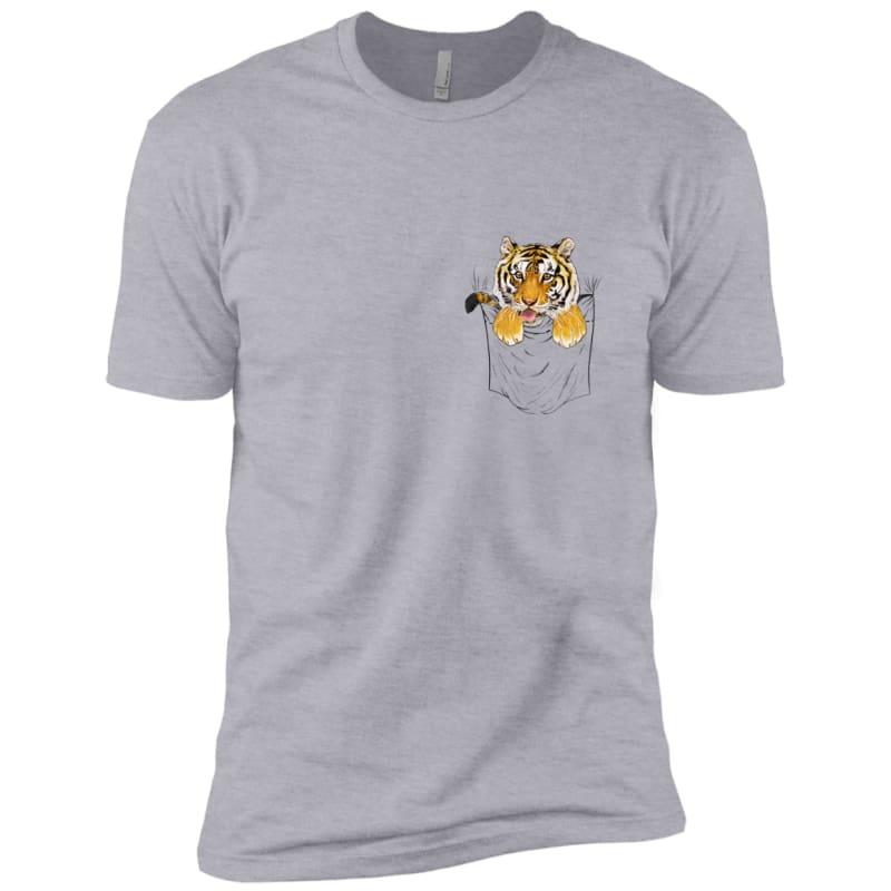 products/pocket-gabrielle-tiger-nl3600-next-level-premium-short-sleeve-t-shirt-heather-grey-x-small-clothing-mens-fashion-tee-shirts-catrescue-white_870.jpg