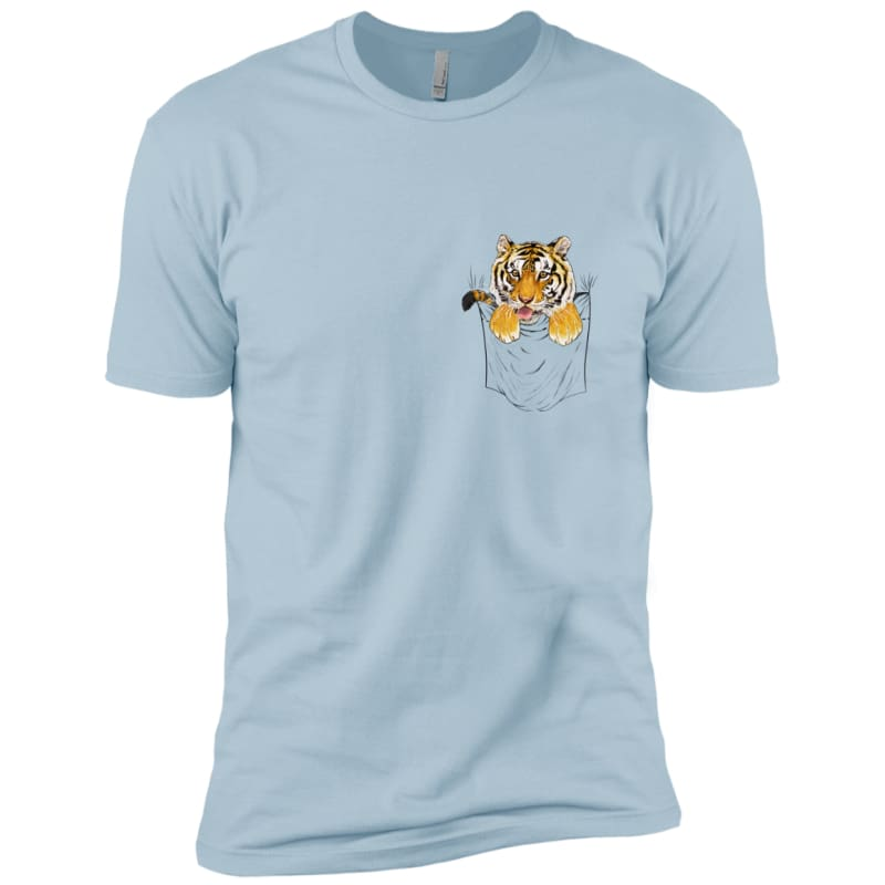 products/pocket-gabrielle-tiger-nl3600-next-level-premium-short-sleeve-t-shirt-light-blue-x-small-clothing-mens-fashion-tee-shirts-catrescue-white_297.jpg