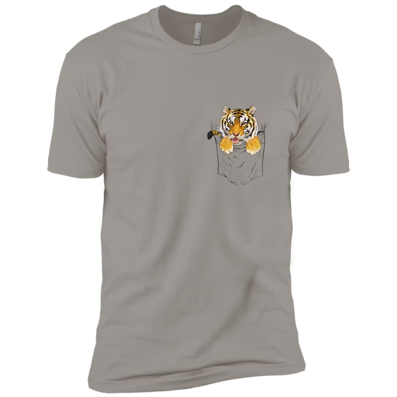 products/pocket-gabrielle-tiger-nl3600-next-level-premium-short-sleeve-t-shirt-light-grey-x-small-clothing-mens-fashion-tee-shirts-catrescue_240.jpg