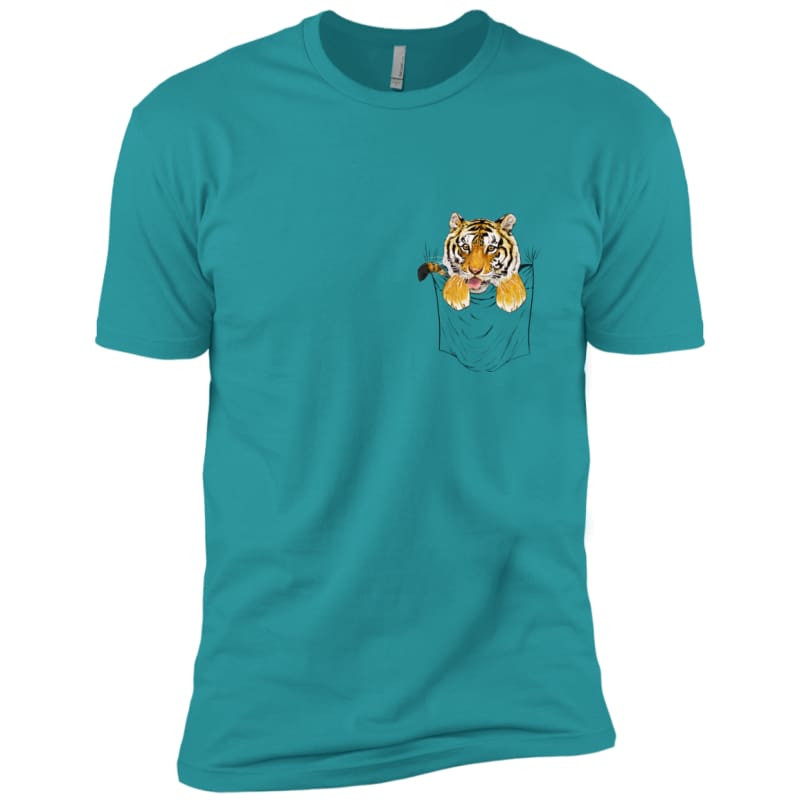 products/pocket-gabrielle-tiger-nl3600-next-level-premium-short-sleeve-t-shirt-tahiti-blue-x-small-clothing-mens-fashion-tee-shirts-catrescue_448.jpg