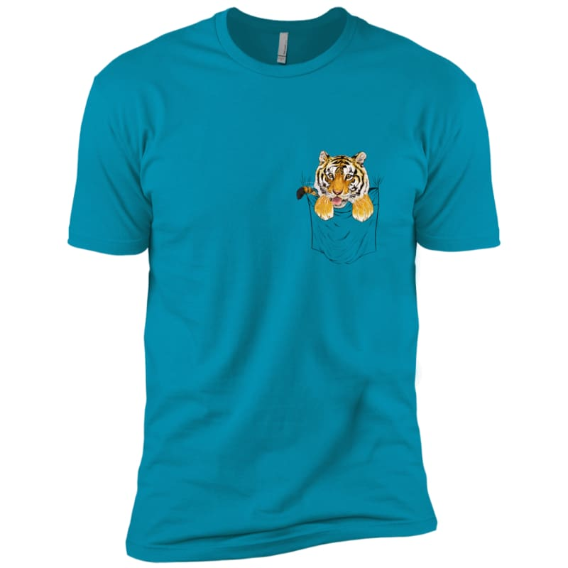 products/pocket-gabrielle-tiger-nl3600-next-level-premium-short-sleeve-t-shirt-turquoise-x-small-clothing-mens-fashion-tee-shirts-catrescue_732.jpg