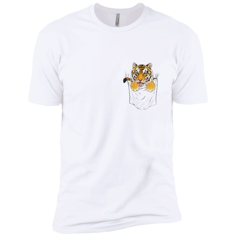 products/pocket-gabrielle-tiger-nl3600-next-level-premium-short-sleeve-t-shirt-white-x-small-clothing-mens-fashion-tee-shirts-catrescue_764.jpg