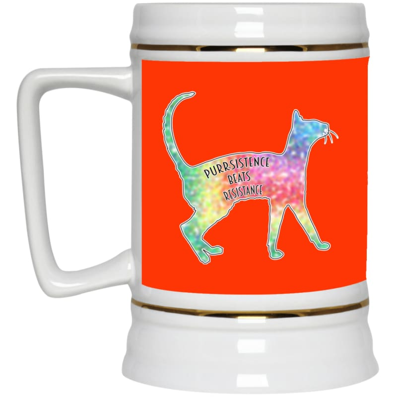 products/purr-sistance-22217-beer-stein-22oz-orange-one-size-drinkware-housewares-mug-catrescue_958.jpg