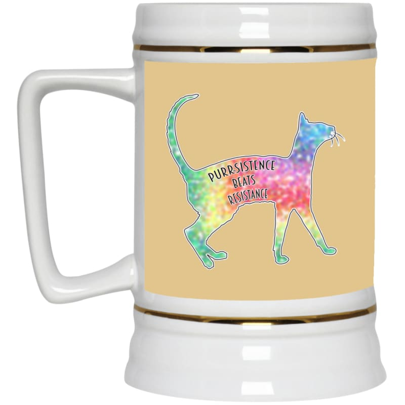 products/purr-sistance-22217-beer-stein-22oz-tan-one-size-drinkware-housewares-mug-catrescue_995.jpg