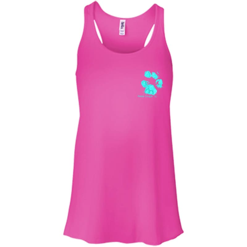 products/reise-cougar-paw-print-bellacanvas-flowy-racerback-tank-neon-pink-x-small-clothing-shirt-sleeveless-t-shirts-catrescue-active_480.jpg