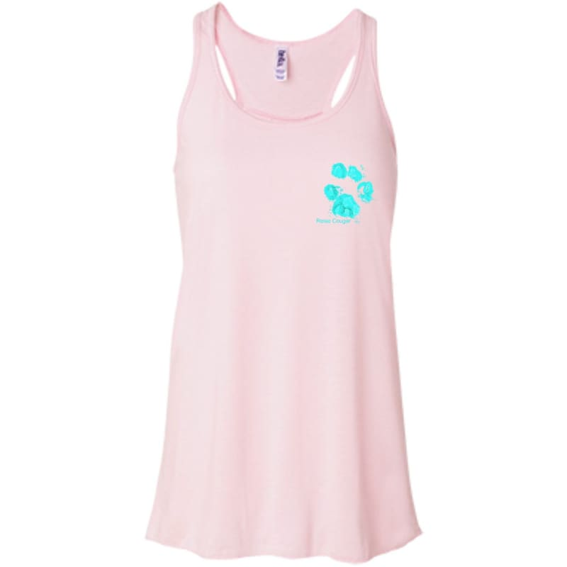 products/reise-cougar-paw-print-bellacanvas-flowy-racerback-tank-soft-pink-x-small-clothing-shirt-sleeveless-t-shirts-catrescue-white_753.jpg