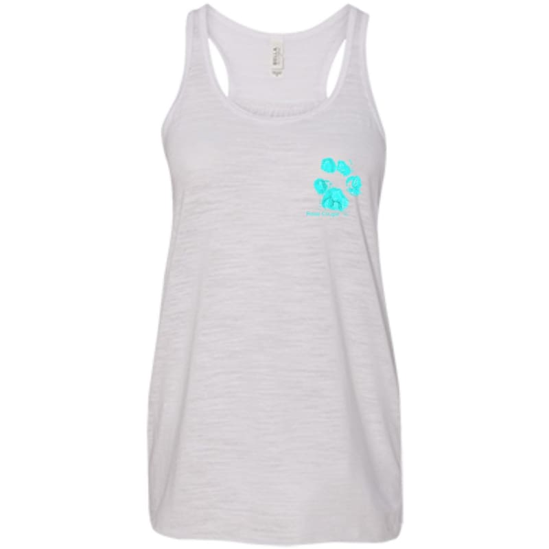 products/reise-cougar-paw-print-bellacanvas-flowy-racerback-tank-vintage-white-x-small-clothing-shirt-sleeveless-t-shirts-catrescue-active_748.jpg