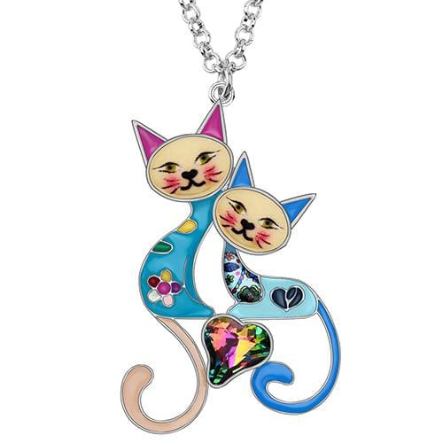 products/rhinestone-crystal-double-cat-necklace-pendant-blue-grief-for-pet-jewelry-women-catrescue-fashion_936.jpg