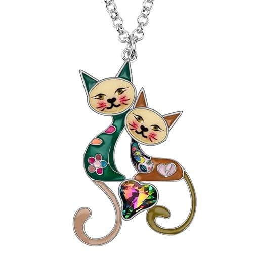 products/rhinestone-crystal-double-cat-necklace-pendant-green-grief-for-pet-jewelry-women-catrescue-fashion_603.jpg