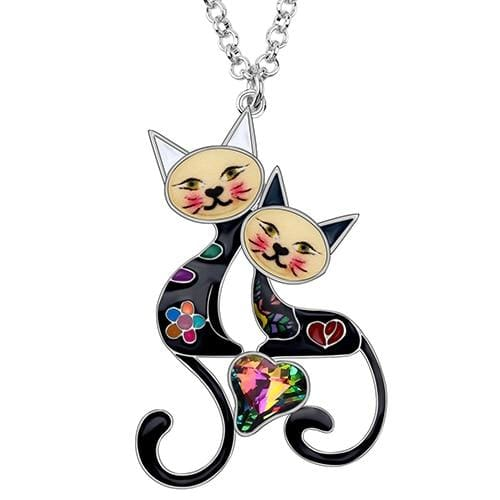 products/rhinestone-crystal-double-cat-necklace-pendant-grey-grief-for-pet-jewelry-women-catrescue-fashion_117.jpg
