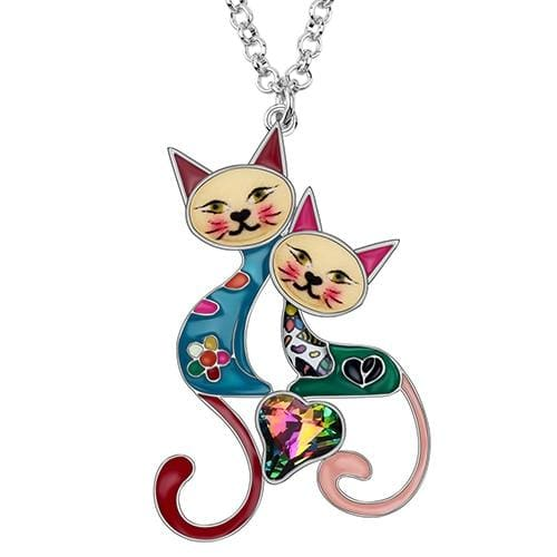 products/rhinestone-crystal-double-cat-necklace-pendant-multicolor-grief-for-pet-jewelry-women-catrescue-fashion_857.jpg