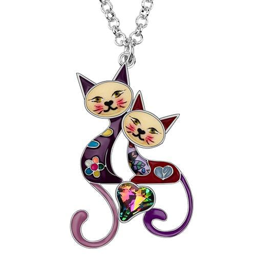 products/rhinestone-crystal-double-cat-necklace-pendant-purple-grief-for-pet-jewelry-women-catrescue-fashion_986.jpg