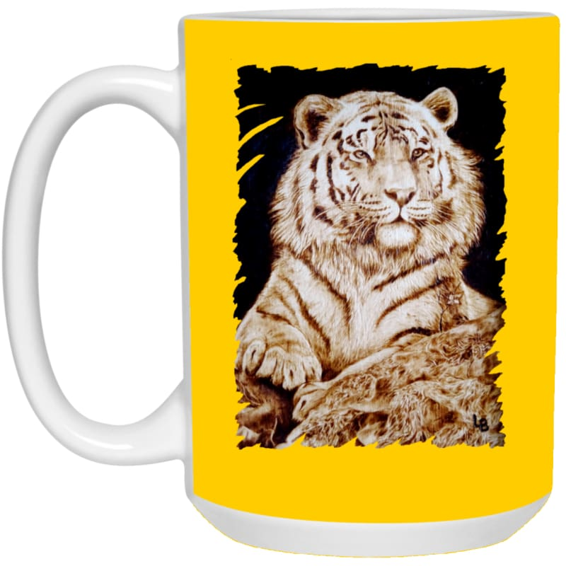products/sepia-tiger-21504-15-oz-white-mug-athletic-gold-one-size-drinkware-housewares-catrescue_373.jpg