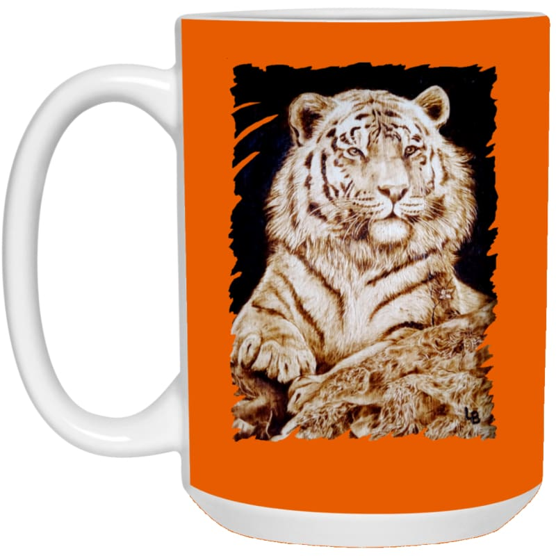products/sepia-tiger-21504-15-oz-white-mug-burnt-orange-one-size-drinkware-housewares-catrescue_549.jpg