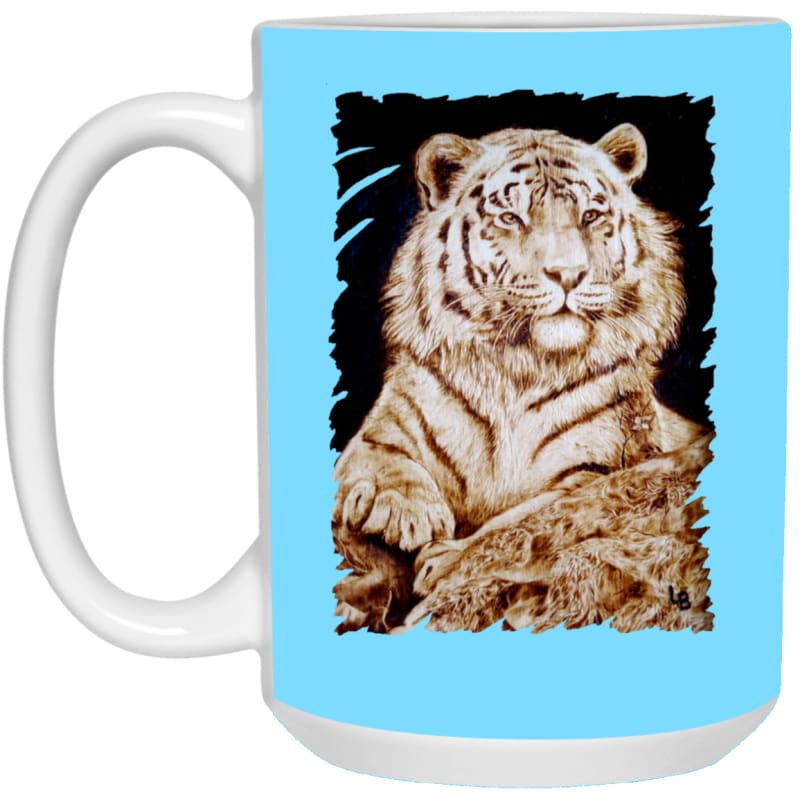 products/sepia-tiger-21504-15-oz-white-mug-columbia-blue-one-size-drinkware-housewares-catrescue_350.jpg