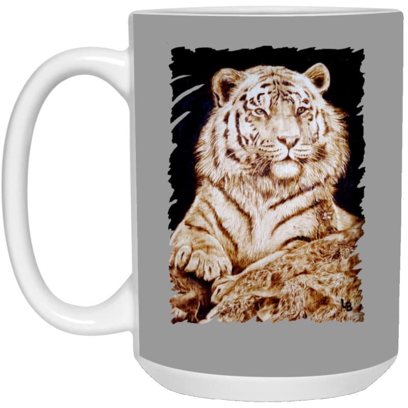 products/sepia-tiger-21504-15-oz-white-mug-gray-one-size-drinkware-housewares-catrescue_916.jpg