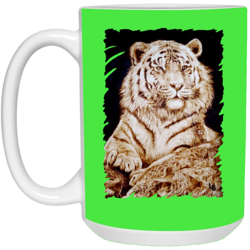 products/sepia-tiger-21504-15-oz-white-mug-kelly-one-size-drinkware-housewares-catrescue_211.jpg