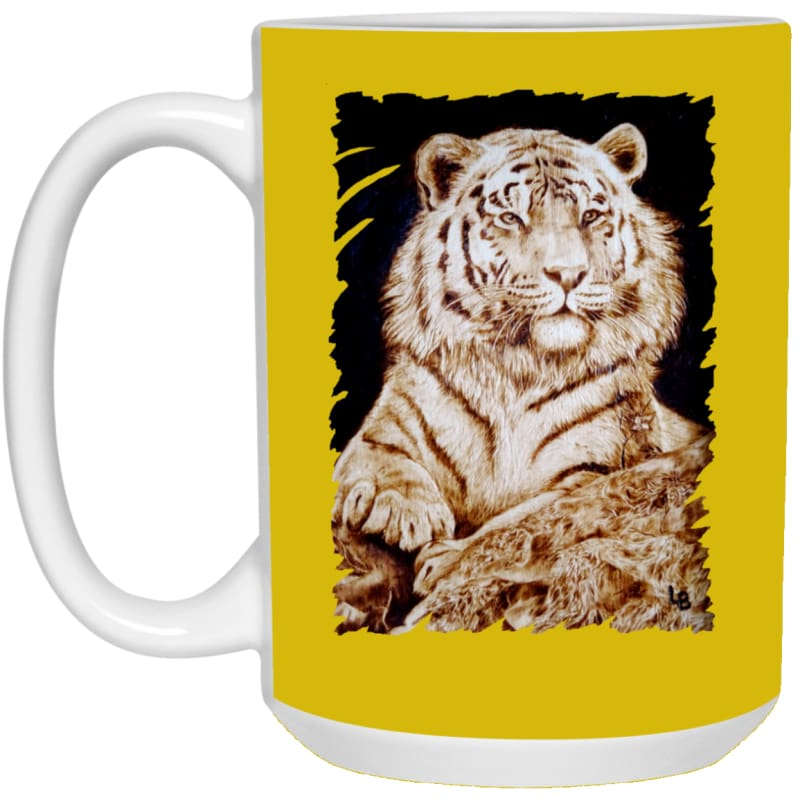 products/sepia-tiger-21504-15-oz-white-mug-old-gold-one-size-drinkware-housewares-catrescue_552.jpg