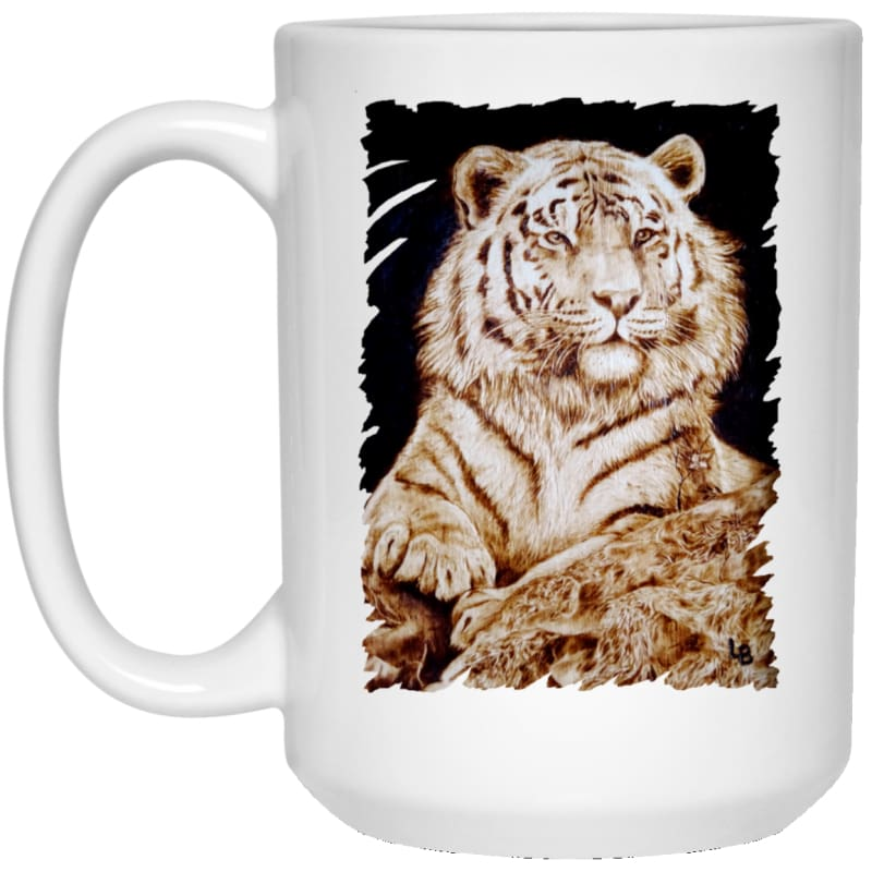 products/sepia-tiger-21504-15-oz-white-mug-one-size-drinkware-housewares-catrescue_525.jpg