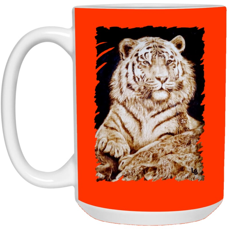 products/sepia-tiger-21504-15-oz-white-mug-orange-one-size-drinkware-housewares-catrescue_973.jpg