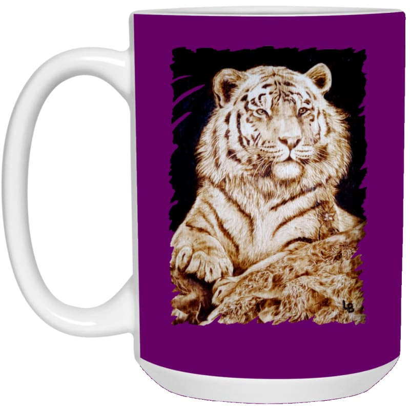 products/sepia-tiger-21504-15-oz-white-mug-purple-one-size-drinkware-housewares-catrescue_154.jpg