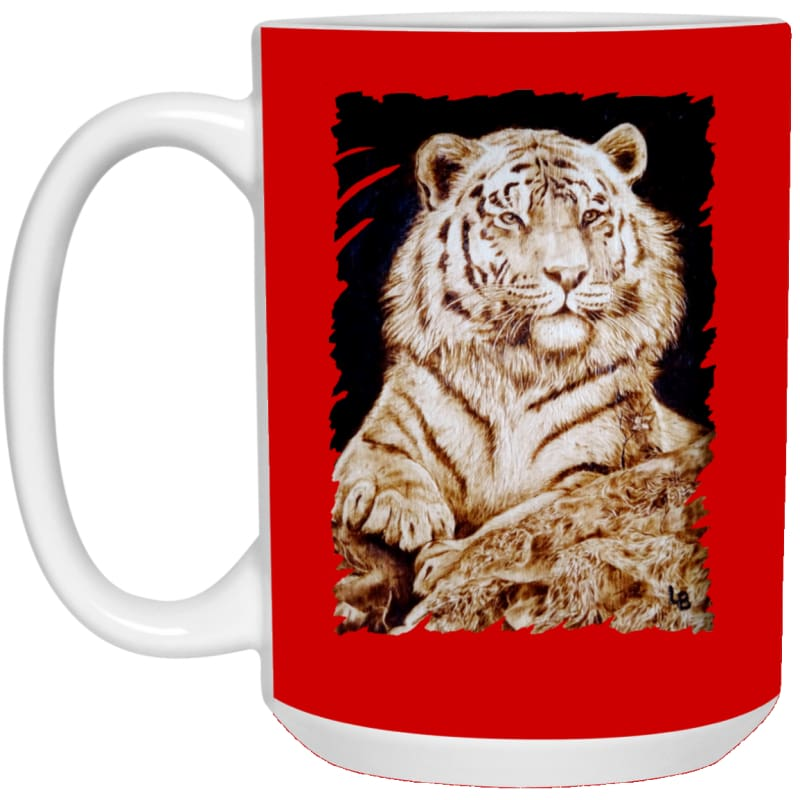 products/sepia-tiger-21504-15-oz-white-mug-red-one-size-drinkware-housewares-catrescue_970.jpg