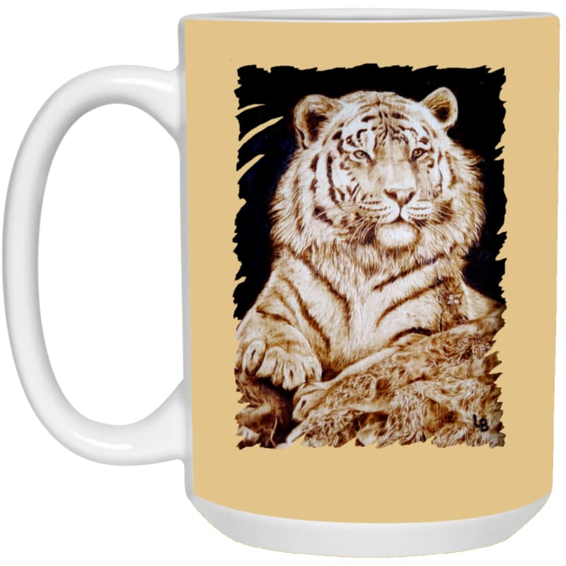 products/sepia-tiger-21504-15-oz-white-mug-tan-one-size-drinkware-housewares-catrescue_321.jpg