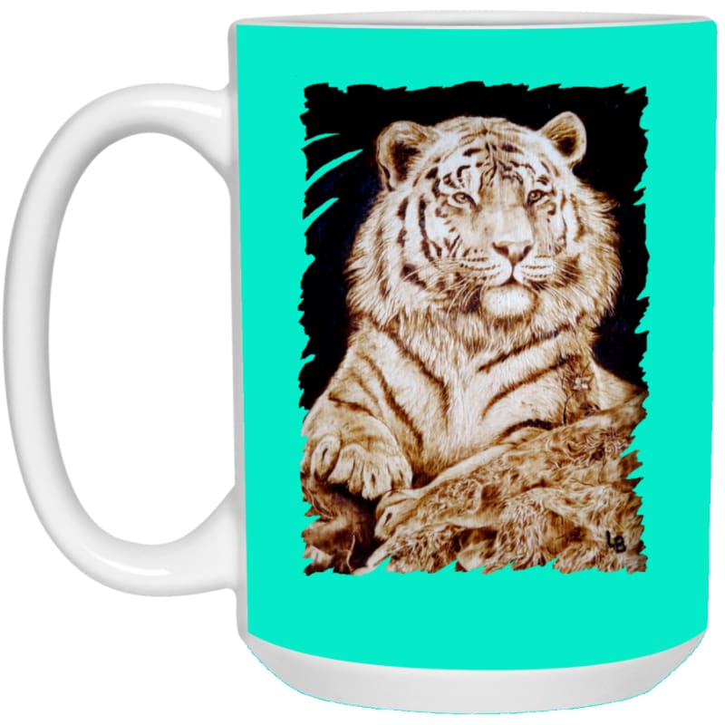 products/sepia-tiger-21504-15-oz-white-mug-teal-one-size-drinkware-housewares-catrescue_309.jpg