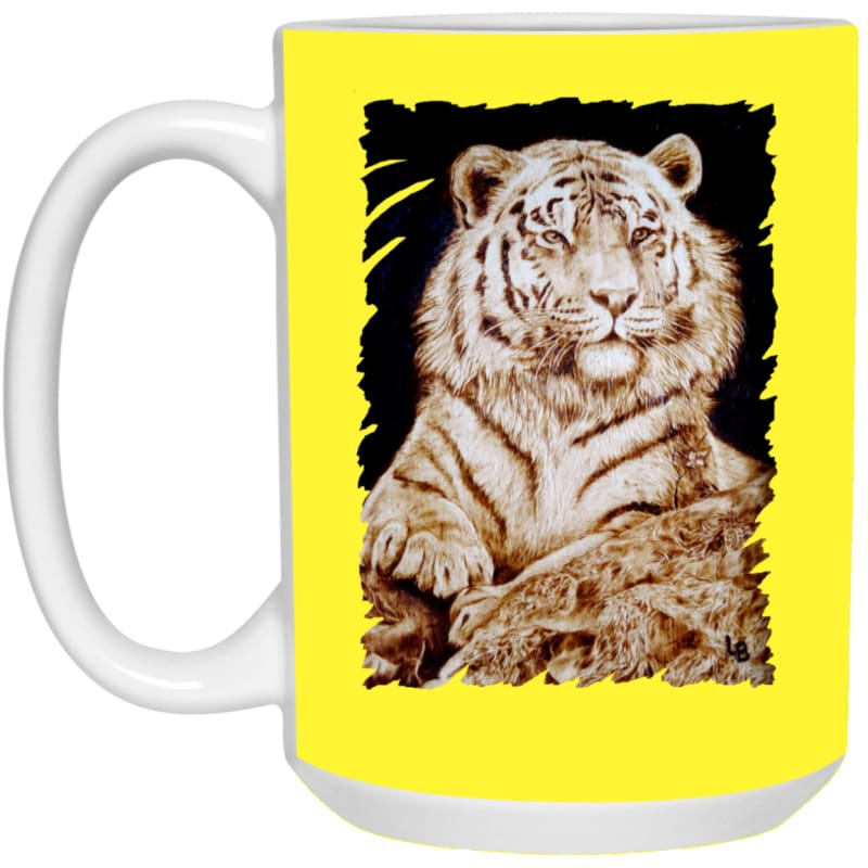 products/sepia-tiger-21504-15-oz-white-mug-yellow-one-size-drinkware-housewares-catrescue_188.jpg