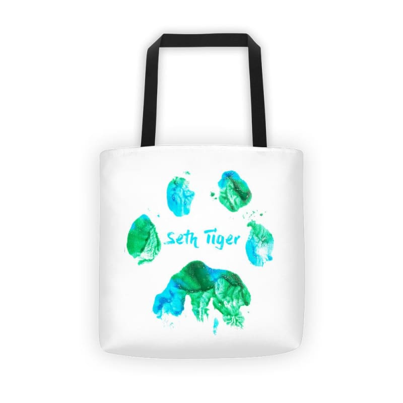 products/seth-tiger-paw-print-tote-bag-accessories-clothing-bags-catrescue_994.jpg