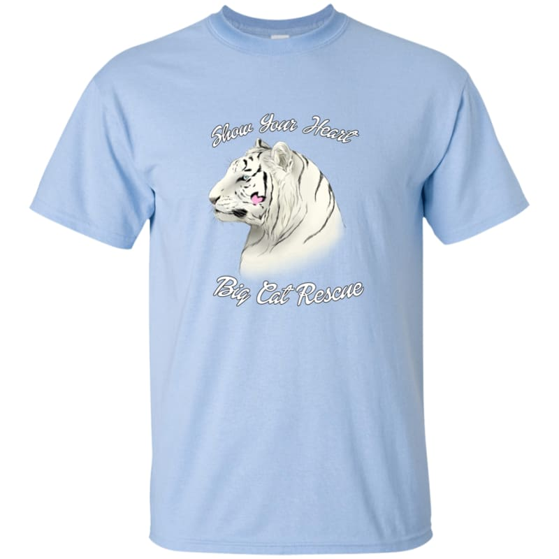 products/show-your-heart-zabu-g200-gildan-ultra-cotton-t-shirt-light-blue-small-clothing-mens-fashion-tee-white-tiger-shirts-catrescue_570.jpg