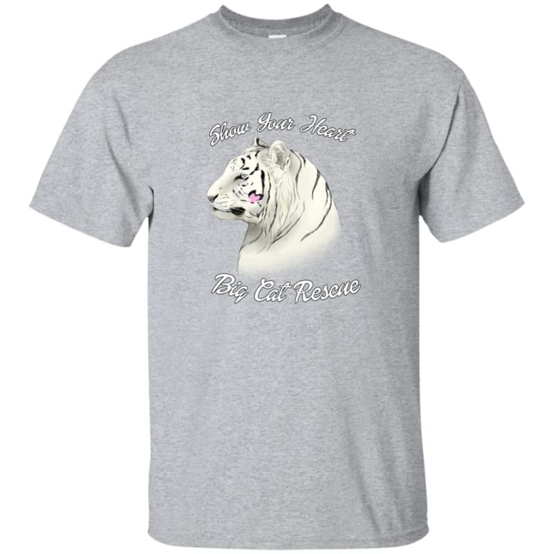 products/show-your-heart-zabu-g200-gildan-ultra-cotton-t-shirt-sport-grey-small-clothing-mens-fashion-tee-white-tiger-shirts-catrescue_957.jpg