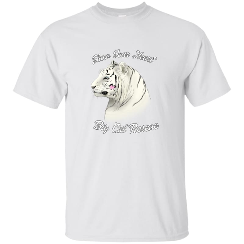 products/show-your-heart-zabu-g200-gildan-ultra-cotton-t-shirt-white-small-clothing-mens-fashion-tee-tiger-shirts-catrescue_147.jpg