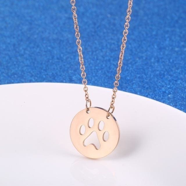 products/silver-rose-gold-paw-print-round-necklace-stainless-steel-jewelry-catrescue-pendant-jewellery_555.jpg