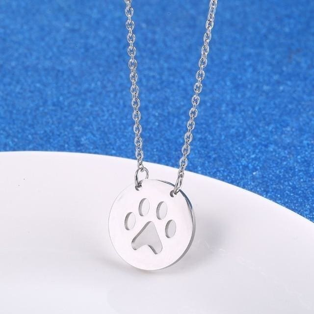 products/silver-rose-gold-paw-print-round-necklace-stainless-steel-jewelry-catrescue-pendant-jewellery_819.jpg