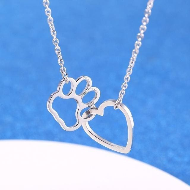 products/silver-rose-gold-stainless-steel-hollow-cute-paw-love-heart-pendant-necklaces-jewelry-necklace-catrescue-fashion-accessory-jewellery_813.jpg