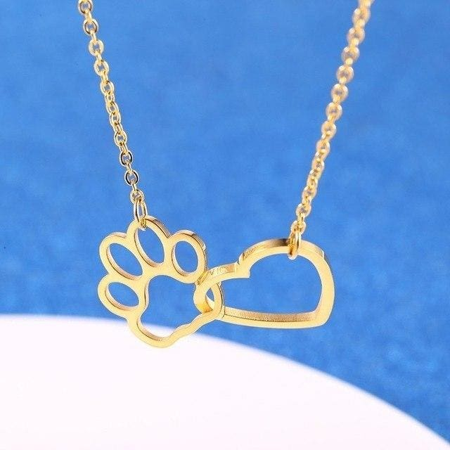 products/silver-rose-gold-stainless-steel-hollow-cute-paw-love-heart-pendant-necklaces-jewelry-necklace-catrescue-fashion-accessory_680.jpg