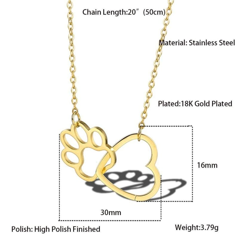 products/silver-rose-gold-stainless-steel-hollow-cute-paw-love-heart-pendant-necklaces-jewelry-necklace-catrescue-jewellery-fashion_830.jpg