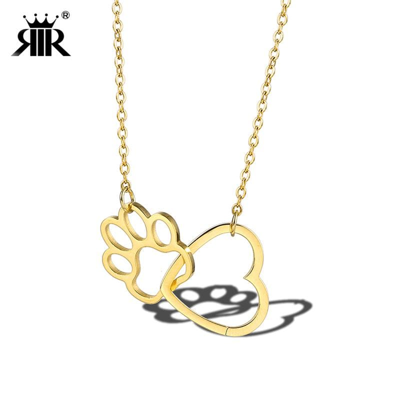products/silver-rose-gold-stainless-steel-hollow-cute-paw-love-heart-pendant-necklaces-jewelry-necklace-catrescue-jewellery_266.jpg