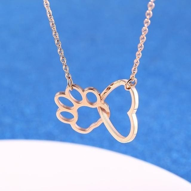 products/silver-rose-gold-stainless-steel-hollow-cute-paw-love-heart-pendant-necklaces-jewelry-necklace-catrescue-jewellery_580.jpg