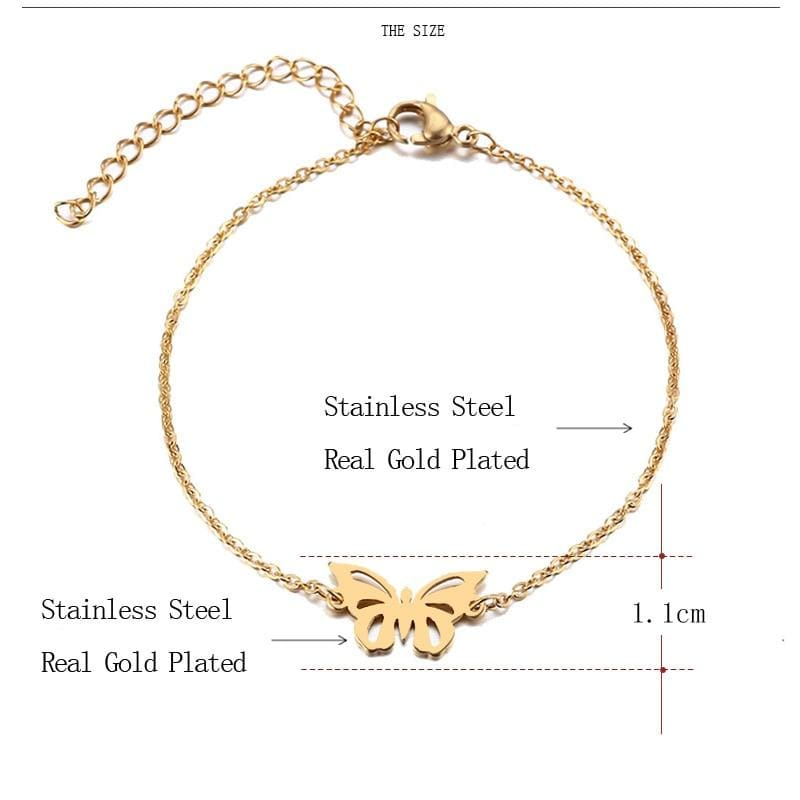 products/stainless-steel-bracelet-for-women-hollow-butterfly-gold-and-silver-color-jewelry-catrescue-jewellery-fashion-accessory_320.jpg