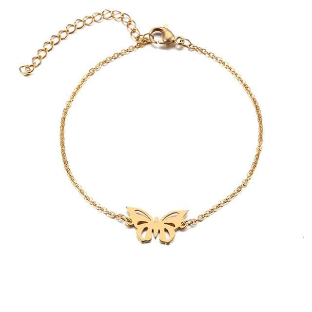 products/stainless-steel-bracelet-for-women-hollow-butterfly-gold-and-silver-color-jewelry-catrescue-jewellery-fashion-accessory_466.jpg