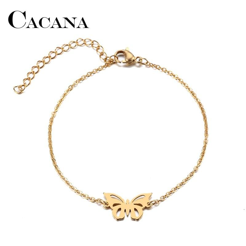 products/stainless-steel-bracelet-for-women-hollow-butterfly-gold-and-silver-color-jewelry-catrescue-jewellery-fashion-accessory_841.jpg