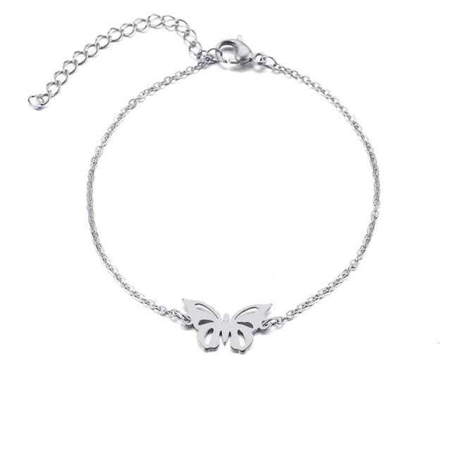 products/stainless-steel-bracelet-for-women-hollow-butterfly-gold-and-silver-color-jewelry-catrescue-jewellery-fashion_609.jpg