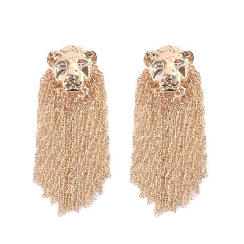 products/stainless-steel-classic-lion-head-long-tassel-drop-earrings-women-gold-metal-chain-jewelry-catrescue-fashion-accessory_716.jpg
