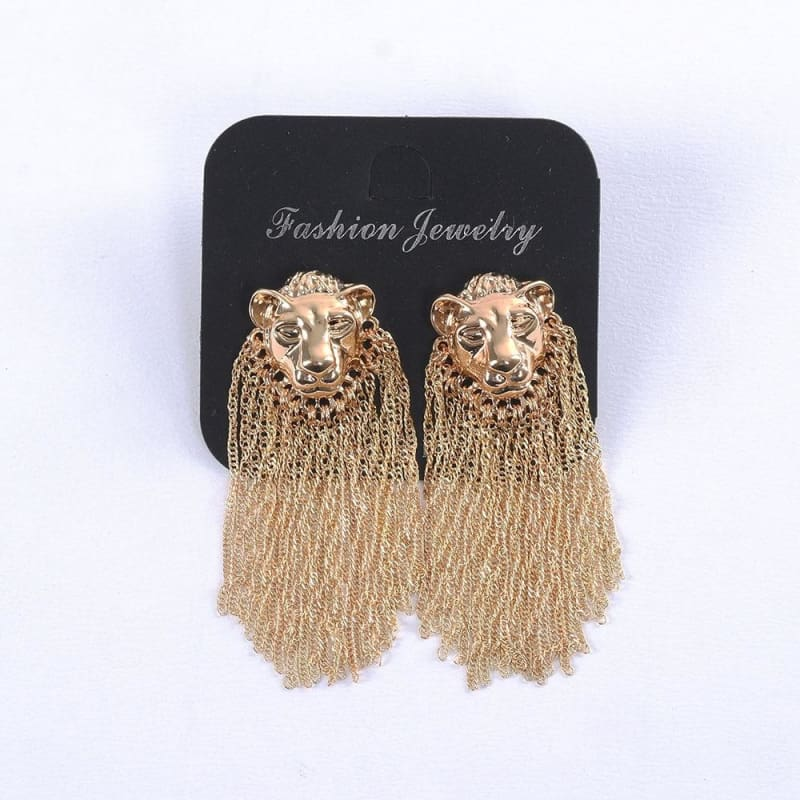 products/stainless-steel-classic-lion-head-long-tassel-drop-earrings-women-gold-metal-chain-jewelry-catrescue-fashion-accessory_775.jpg