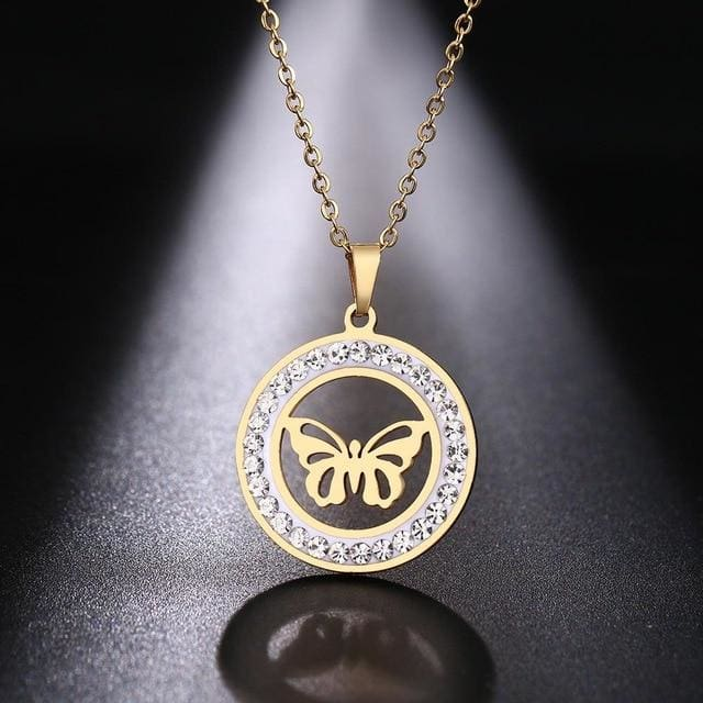 products/stainless-steel-crystal-round-butterfly-pendants-necklace-gold-color-jewelry-women-catrescue-pendant-locket-jewellery_293.jpg